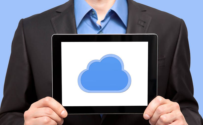 The Benefits of Cloud-Based Document Management